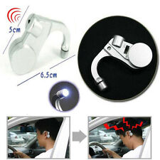 Car Driving Driver Safe Device Anti Sleeping Doze Nap Zapper Drowsy Alarm Alert