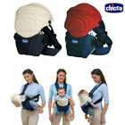 Chicco Baby Soft & Dream Baby multi-function Carrier - Infant Backpack & Sling