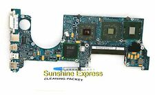 "OEM Apple MacBook Pro 15"" A1211 2.16GHz Logic Board 820-2054-B 820-2054-A"
