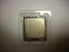 Intel Core Processor i7-960 8M Cache, 3.20 GHz, 4.80 GT/s Intel® QPI SLBEU