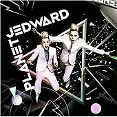 Jedward - Planet (CD)