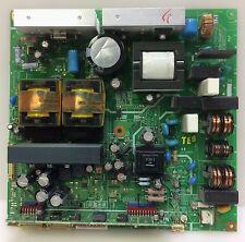 """JVC LT-Z37SX5 37"""" LCD TV Power Supply Board LCA-90463-11A (LCB90463-002B)"""
