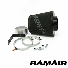 MG ZR 1.4/1.8 16v RAMAIR Performance Foam Cone Induction Air Filter Intake Kit