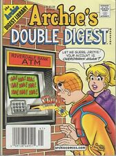 ARCHIE'S DOUBLE DIGEST MAGAZINE #141 Stan Goldberg  Bob Smith