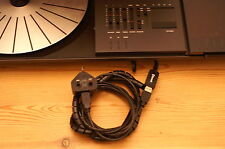 Bluetooth receiver for Bang Olufsen beocenter 2200 8500 iPod iPhone HTC AIR