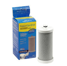 WATER SENTINEL REFRIGERATOR FILTER WSF-1 COMPATIBLE WITH FRIGIDAIRE/KENMORE WFCB