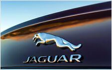 JAGUAR 9000 EUROPE PREMIUM RADIO CODE FROM THE 11 DIGIT SERIAL NUMBER