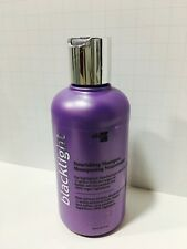 Oligo Blacklight Nourishing Shampoo - 8.5oz