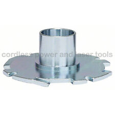 BOSCH 17mm Template Guide Bush for GOF 1300 CE Router Genuine Part 2 609 200 139