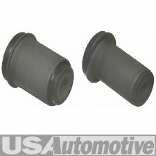 LOWER CONTROL ARM BUSH KIT CHEVROLET ASTRO & GMC SAFARI 1990-2005