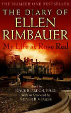 The Diary of Ellen Rimbauer:: My Life at Rose Red by Hodder & Stoughton...