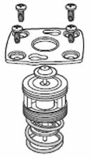 "Taco 571-004RP (2 Way Zone Valve Repair Kit), 3/4"" and 1"" #2900401"