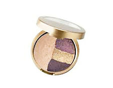 Laura Geller Eye elements shadow and highlighter - Color:Sahara Skies