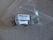 PANASONIC DMC-LX5 FLASH ASS'Y ORIGINAL REPAIR PART,