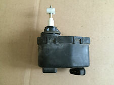 AUDI 80 90 COUPE QUATTRO AVANT HEADLIGHT HEIGHT LEVEL ADJUSTER MOTOR 893941295