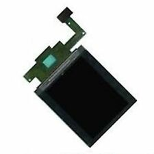100% Original Sony Ericsson C902 Pantalla Lcd Display