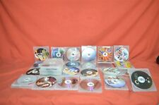 Lot of 30 DVD Movies All Different, More Recent Titles, Guaranteed Free Ship (9)