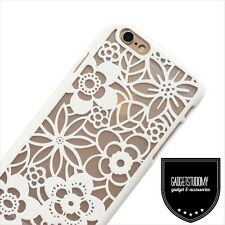 Full Blooms Phone Case Iphone 5/6/7