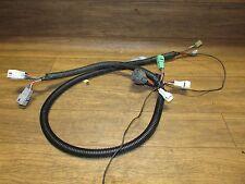 Kawasaki Jet Ski 1996 750 STS, Electrical Wire Harness 26030-3708