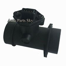 New MASS AIR FLOW Sensor 28164-22060/0 280 217 102 for HYUNDAI ACCENT