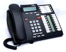 Nortel Avaya T7316E New with 3 Year Warranty, Free Ship!