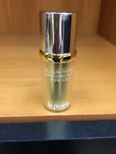 La Prairie Cellular Radiance Perfecting Fluide Pure Gold   5ML/.17oz