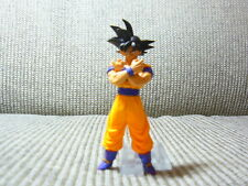 Dragon Ball Z GT KAI  Goku Gokou DG HG  Gashapon  Figure Bandai