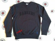 Glasgow Rangers Jumper - Brand New - Size Small - Official Merchandise