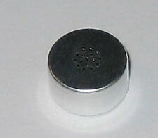 Mini Electret Microphone - Spy Microphone - 10 mm x 5 mm