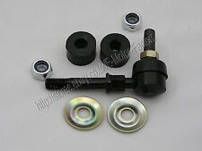 NISSAN FRONT ANTI ROLL BAR STABILISER LINK KIT