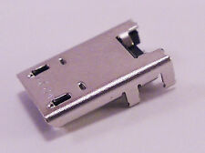 GENUINE ASUS MeMO Pad 10 ME102A K00F Micro USB Charging DC Socket Port Connector