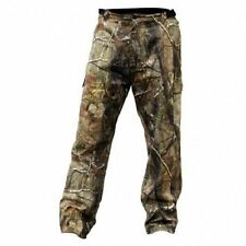 Men's Scent Blocker Ripstop 6 Pocket Pants XXX-Large Realtree Xtra Camo