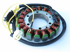 STATOR COIL FOR YAMAHA XV1100-VIRAGO 1100 1986-1997 Brand New