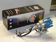 Ford Falcon Fairlane Fairmount Electronic Distributor Up-Grade V8 Windsor Engine