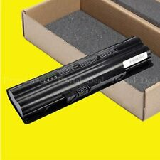 New Battery for HP Pavilion DV3-1000 DV3-1075CA DV3-1075US DV3-1077CA DV3Z-1000