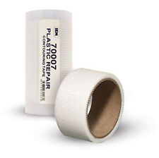 Plastic Repair Reinforcing Tape, 36' Roll SEM Products 70006 SEM LP
