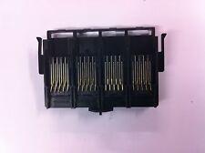 Cartucho Chip de contacto y soporte Epson XP-322/XP-225/XP-325/XP-422/XP-425 Etc
