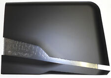 NEW Alienware Aurora R4 Removable Left Side Cover Black 2RRCP