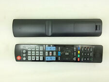 Replacement Remote Control For LG AKB72914065 3D SMART TV