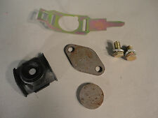 Power Steering Control Valve Rebuild Kit for 63-82 Corvette