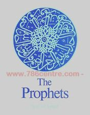 The Prophets, Children Islamic Book, Dua, Quran, Stories of the Prophets, Muslim