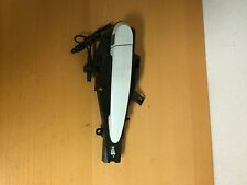 BMW OEM E90 E91 323 325 328 330 335 06-11 REAR RIGHT PASSENGER DOOR HANDLE
