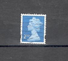 G.B. 1956A - ELISABETTA 1997 -  MAZZETTA  DI 35 - VEDI FOTO