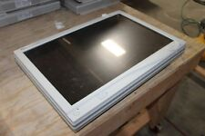 """Stryker 0240030970 WiSe 26"""" HDTV Surgical Display LCD Monitor NICE"""