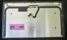 "LCD  Apple iMac 21.5"" A1418 2012 2013 2014  LM215WF3 (SD)(D1) Free Adhesive Kit"