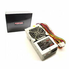 NEW 250W for HP Pavilion Slimline S5000 Power Supply TFX 250 Watt