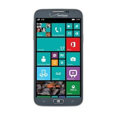 Samsung Ativ SE SM-W750V 16GB Windows Smartphone Unlocked GSM / Verizon CDM