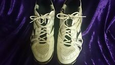 MIZUNO WAVE TORNADO 7 Men's MENS Size 12.5 SHOES Sneakers - Running Basketball +