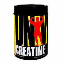 Creatine 200g Monohydrate Creapure Muscle Development Anabolic Powder Free P&P