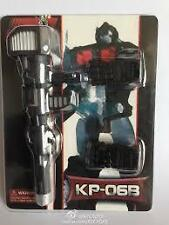SALE 15% OFF KP-06B REPLACEMENT HANDS & GUN KEITHS FANTASY TRANSFORMERS G-22872